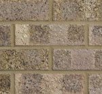 Cotswold London Brick