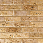 Hammersmith London Stock Traditional Brick & Stone