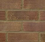Rustic Antique London Brick