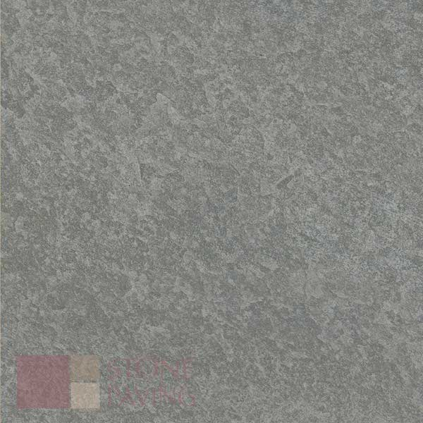 Villa Porcelain Manhattan Grey