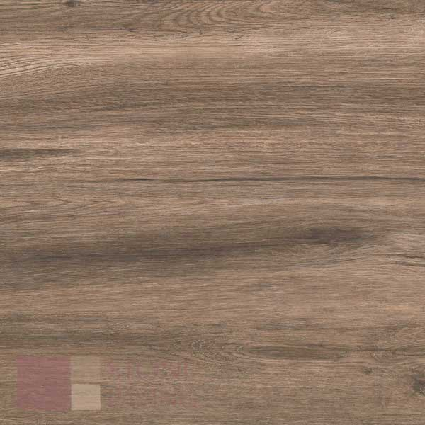 Villa Porcelain Natural Wood Oak