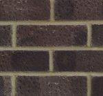 Brindle London Brick