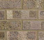 Cotswold London Brick