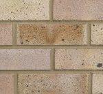 Dapple Light London Brick