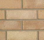 Milton Buff London Brick