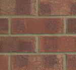 Tudor London Brick