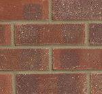 Windsor London Brick