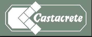 2019-03-12 08_28_32-castacrete logo - Google Search