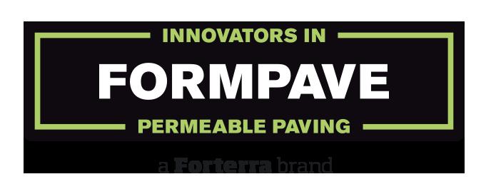 formpave-logo