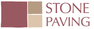 preview-full-cropped-stone_paving_supplies-1